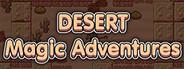 Desert Magic Adventures