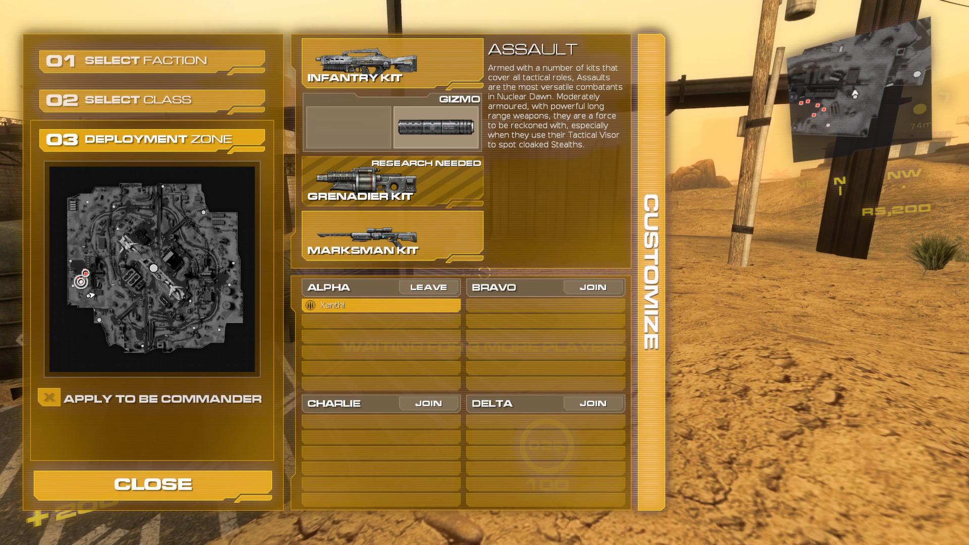 com.steam.17710-screenshot