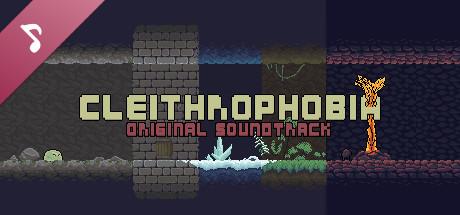 Cleithrophobia Soundtrack