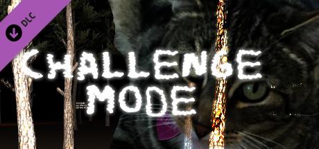 Challenge Mode DLC