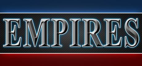 Купить Empires Mod