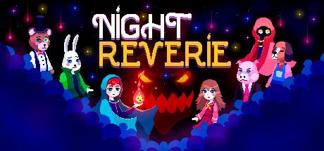 Night Reverie Playtest