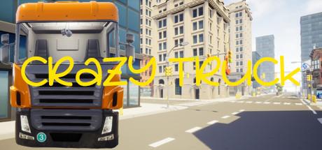 Crazy Truck