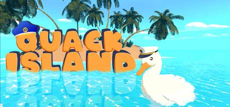Quack Island