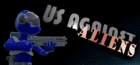 Us Against Aliens System Requirements