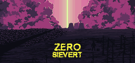 ZERO Sievert