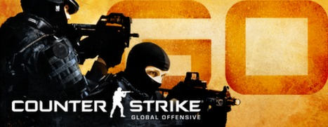counter strike global offensive steam free download