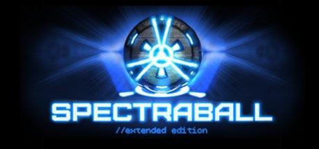 Купить Spectraball
