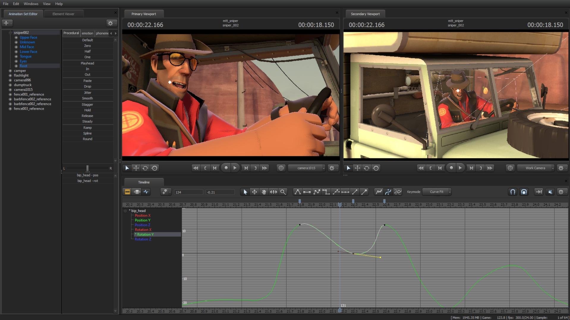 source filmmaker not on mac