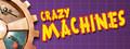 Crazy Machines-game