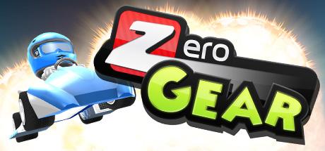 Zero Gear