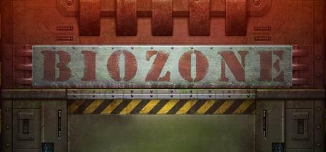 Teaser image for Biozone