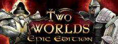 Two Worlds – Game of the Year Edition