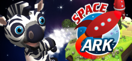 Купить Space Ark