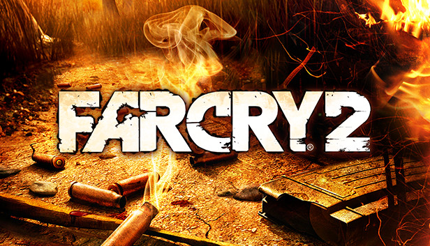 Far Cry 2 Fortune S Edition On Steam