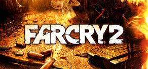 Far Cry® 2: Fortune's Edition cover art
