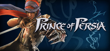 Купить Prince of Persia®