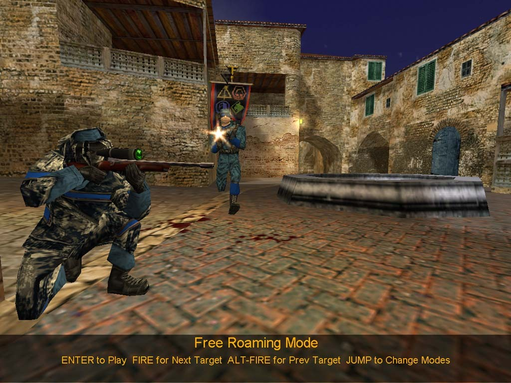 team fortress 2 download torrent