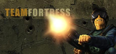 Купить Team Fortress Classic