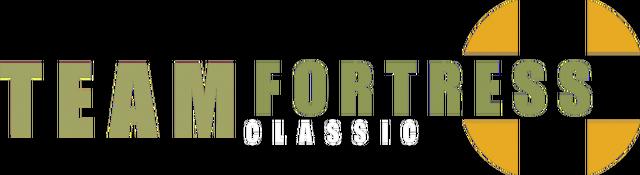 Team Fortress Classic - Steam Backlog