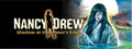 Nancy Drew: Shadow at the Water's Edge-game