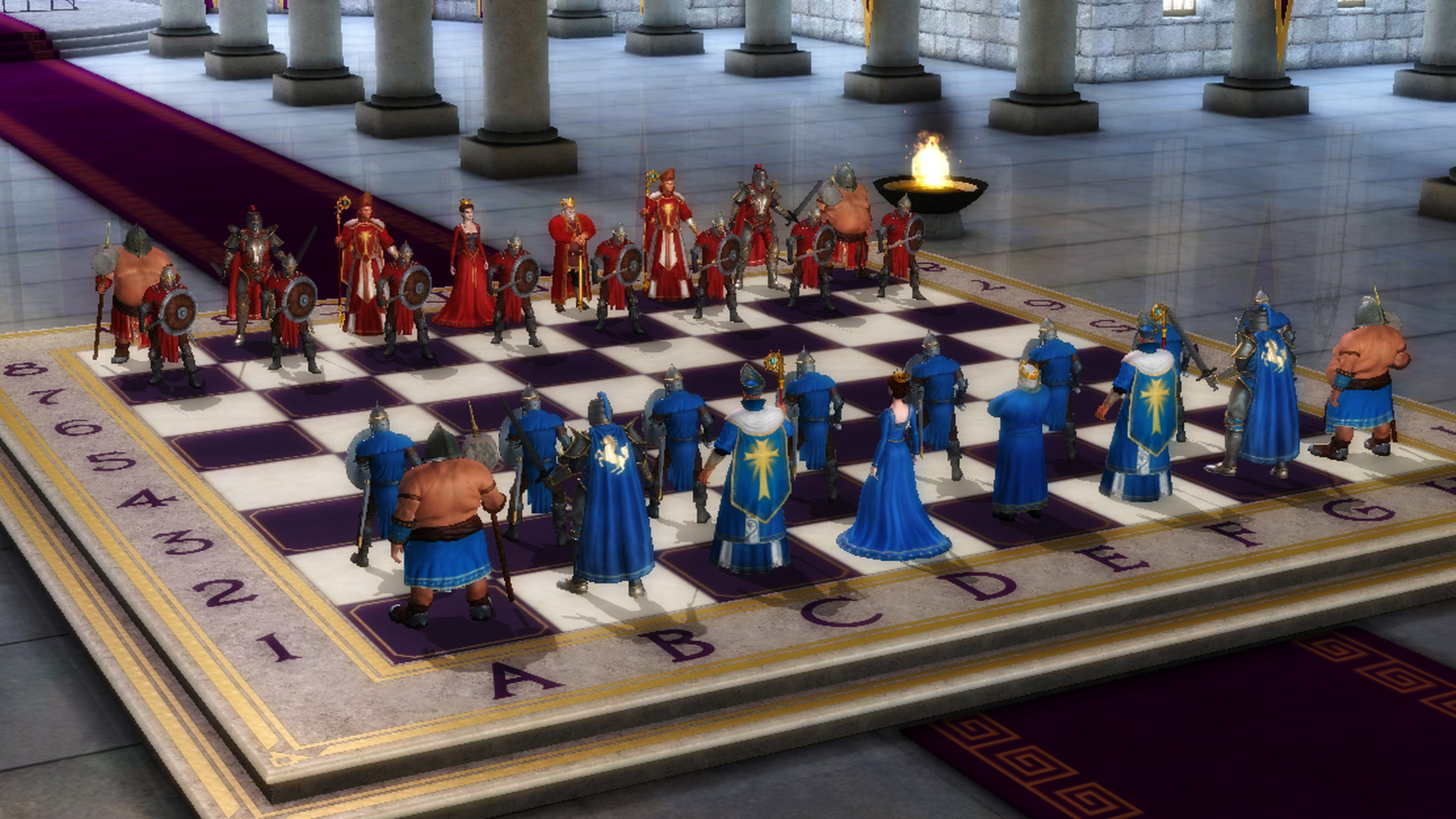 best offline chess game for pc free download