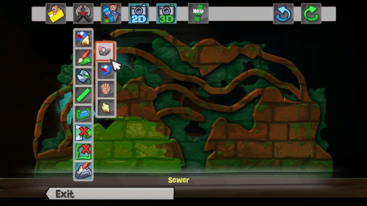com.steam.200170-screenshot