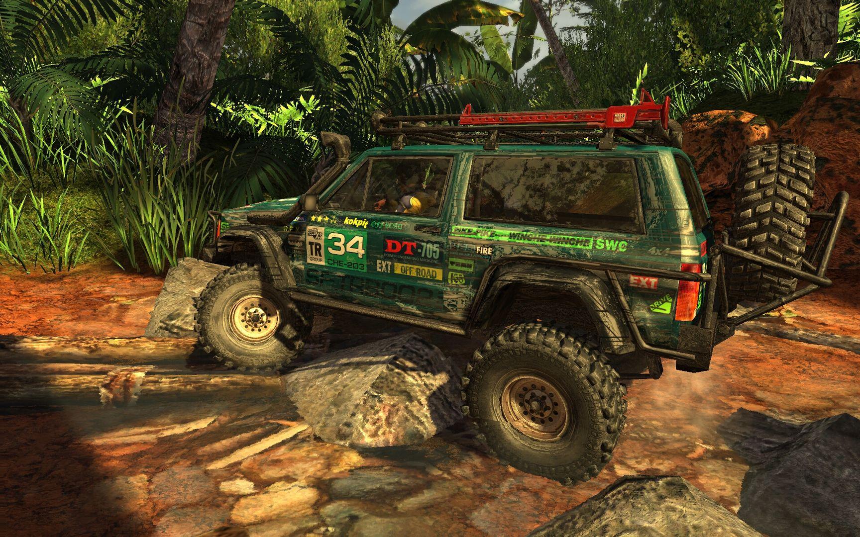 Car Simulator Game Pc Download