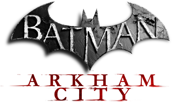 Batman: Arkham City - Game of the Year Edition - Steam Backlog