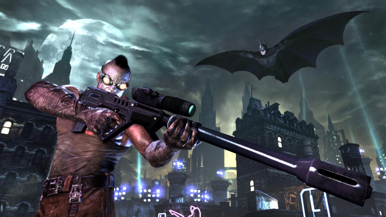 com.steam.200260-screenshot