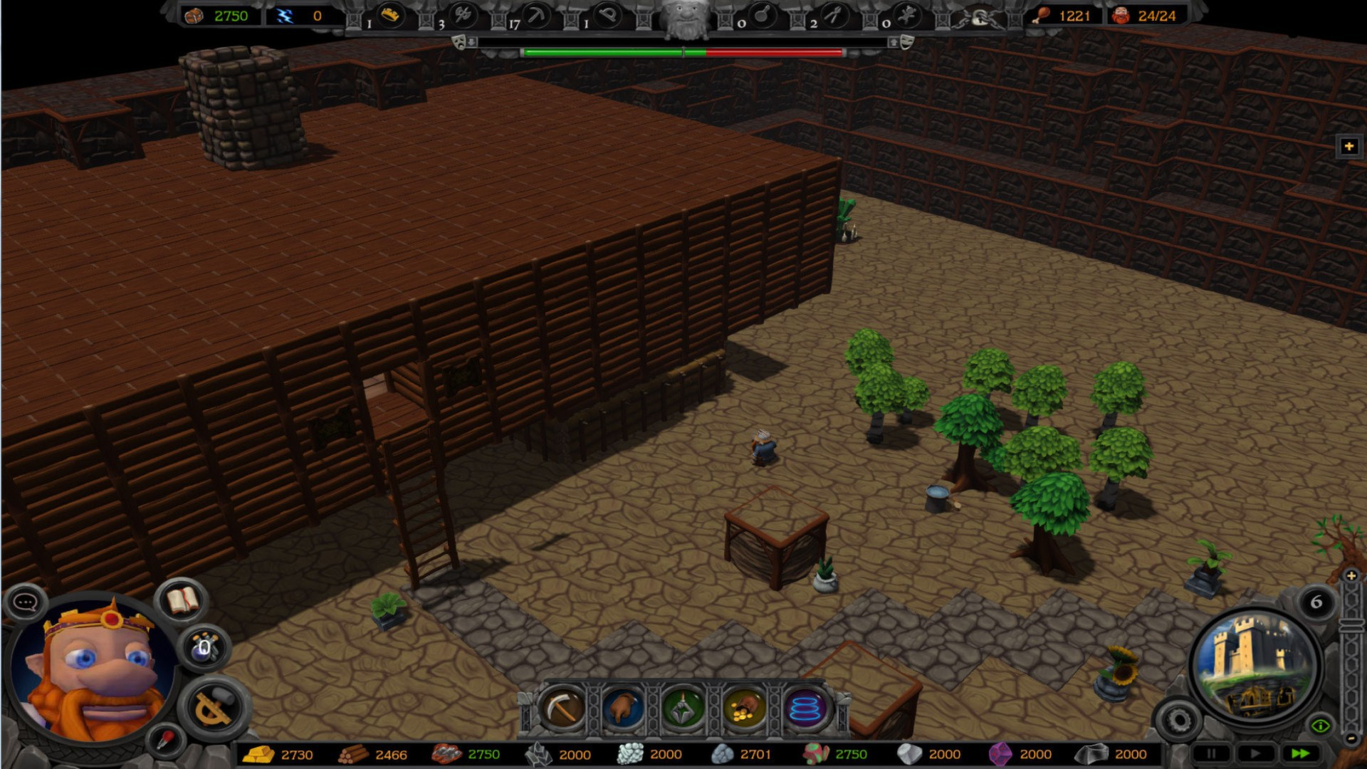 a game of dwarves mac download