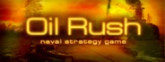 Oil Rush Bundle
