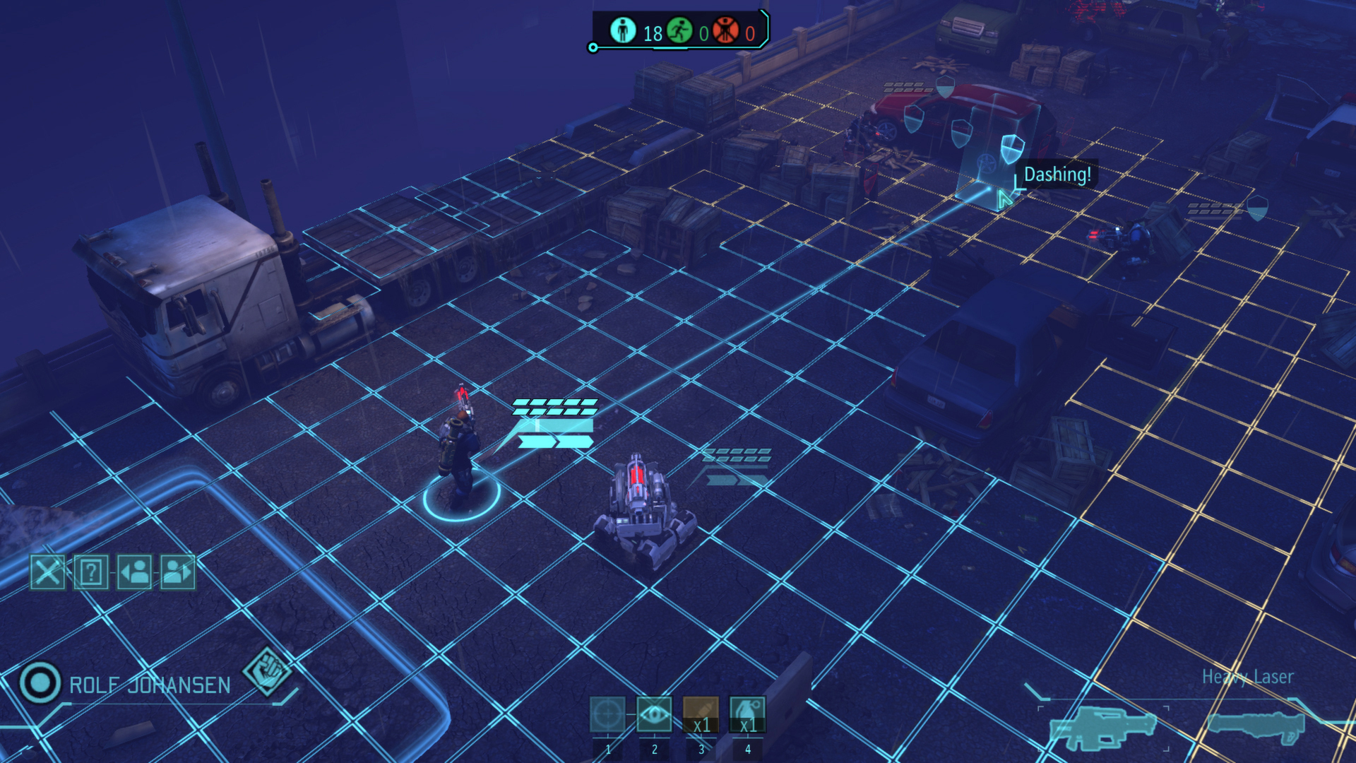 Xcom Enemy Unknown Official Strategy Guide Pdf