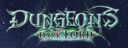DUNGEONS - The Dark Lord (Steam Special Edition)