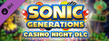 Sonic Generations - Casino Nights DLC-dlc
