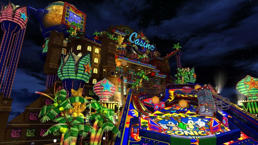 Casino night dlc the gambler magazine