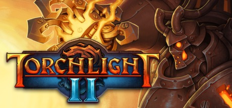 Torchlight II выйдет на текущем поколении консолей
