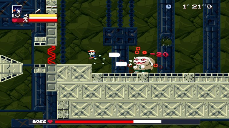 cave story download for pc