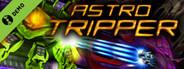 Astro Tripper Demo