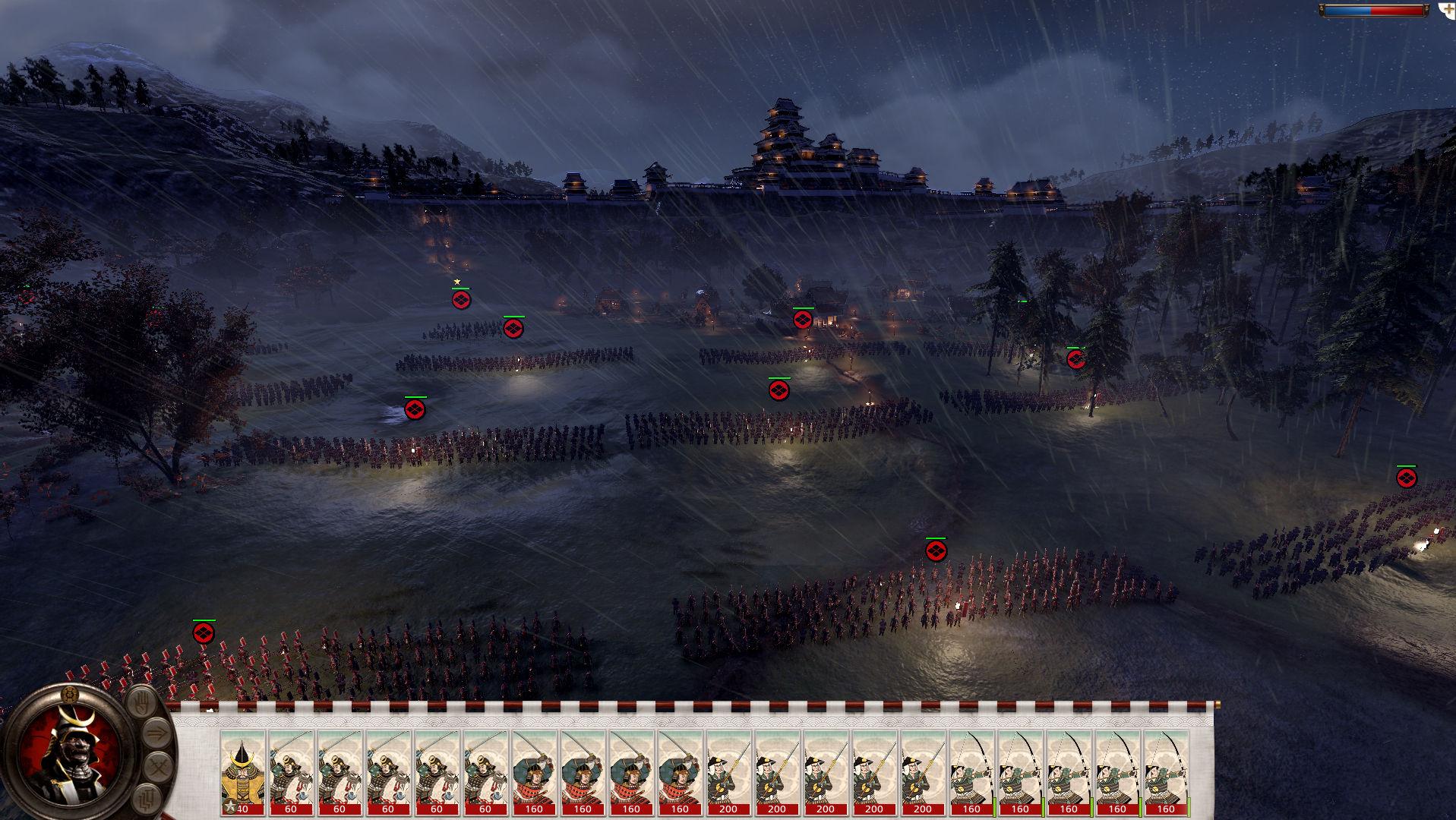 shogun 2 total war torrent download free