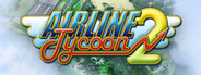 Airline Tycoon 2 Gold Pack