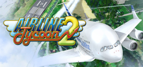 Airline Tycoon 2 cover image