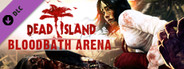 Dead Island Bloodbath VoiceOver Content
