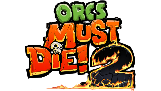 Orcs Must Die! 2 - Steam Backlog
