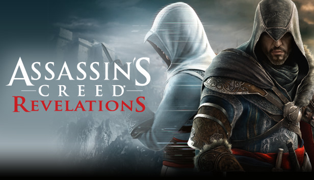 assassin creed revelations game free download for pc