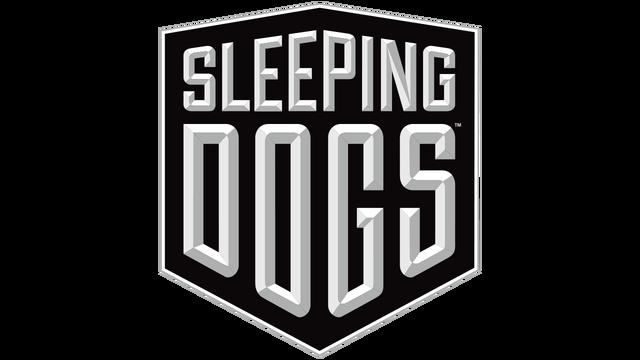 Sleeping Dogs - Steam Backlog
