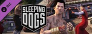Sleeping Dogs - Martial Arts Pack