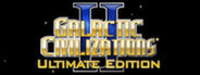 Galactic Civilizations® II: Ultimate ...