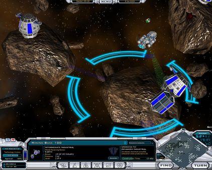 Galactic Civilizations® II: Ultimate Edition