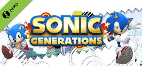 Sonic generations 2d demo by themadgamer525.